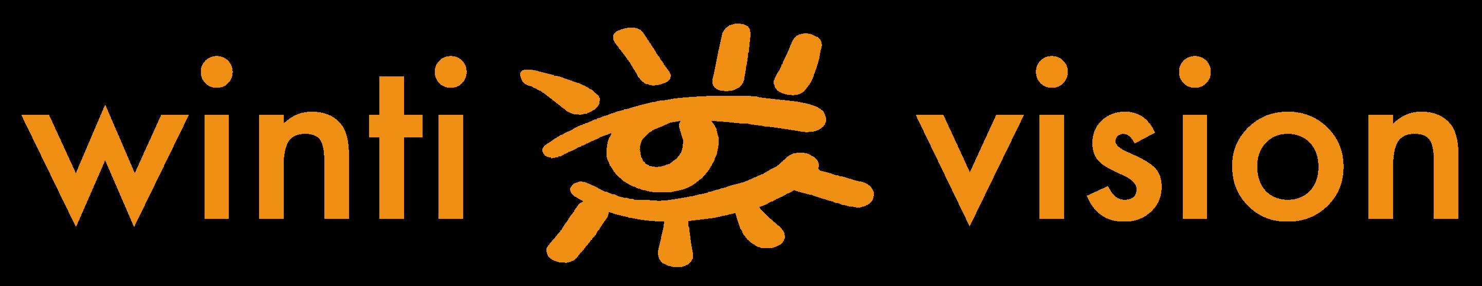 Logo von wintivision.ch